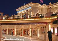 casino deauville
