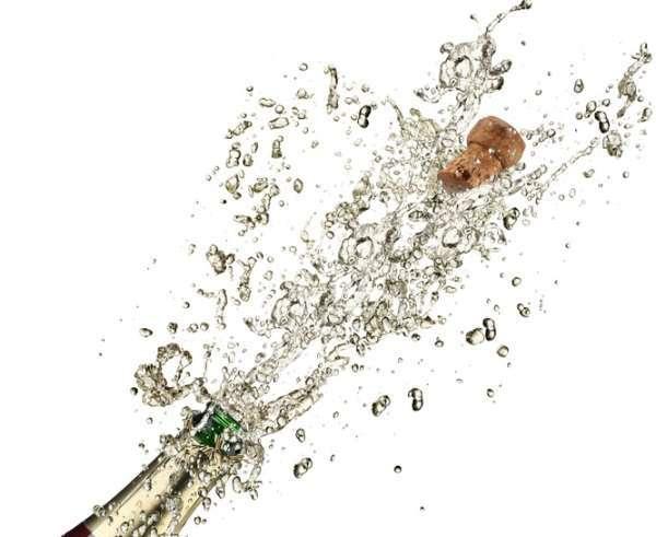 Bulles et gastronomie en champagne et ardennes for Porte qui s ouvre dessin