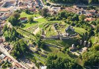 chateau et parc Epinal 200x140
