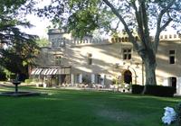 chateau val de ceze 200x140