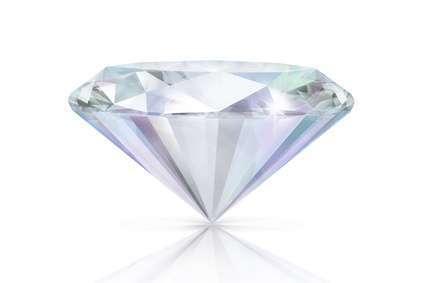 Diamant 1