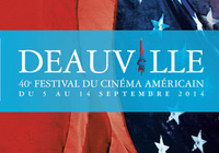 festival films américains deauville 200x140