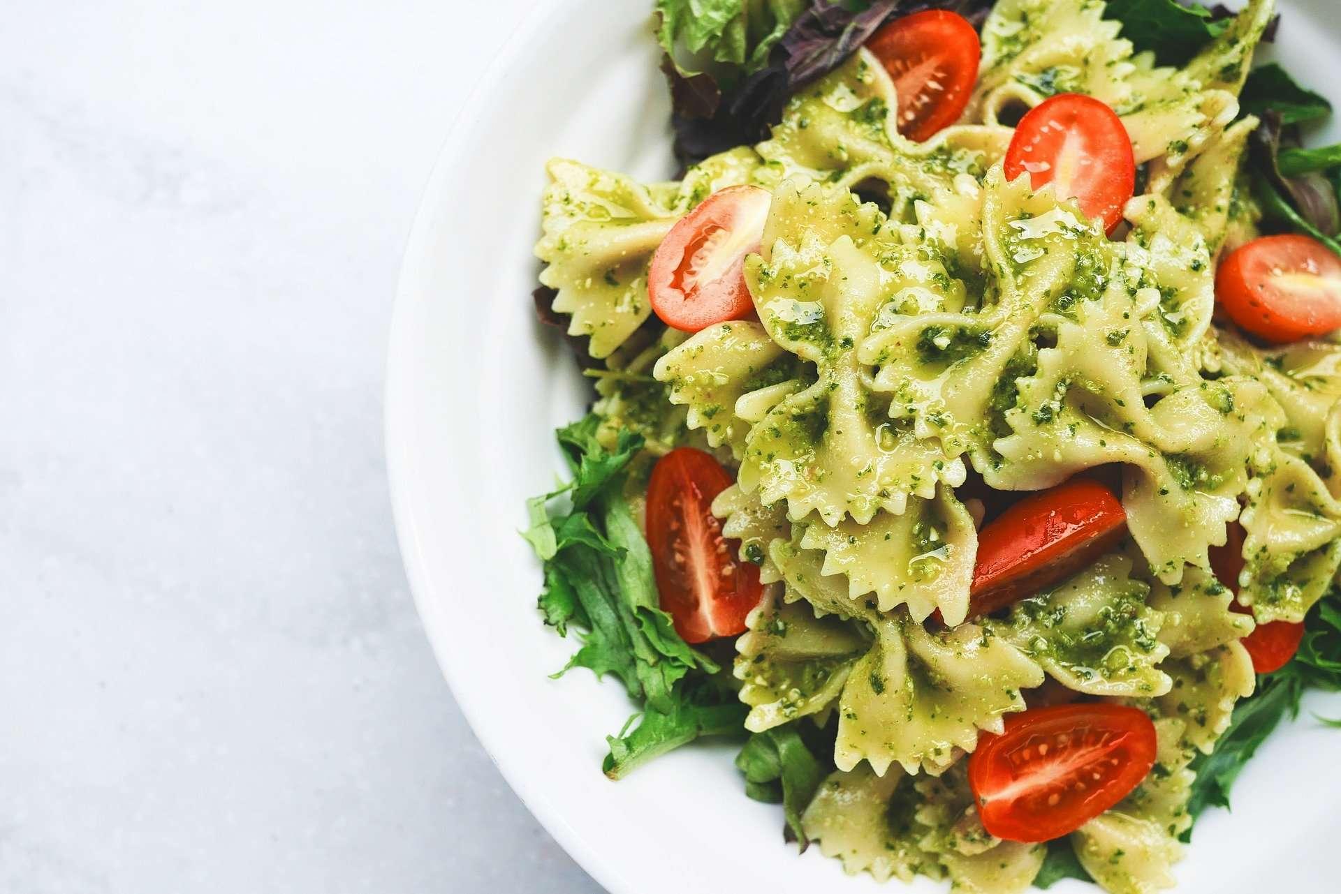 Journée De La Cuisine Italienne, Sélection De Bons Restos Italiens Dans 5 Villes De France