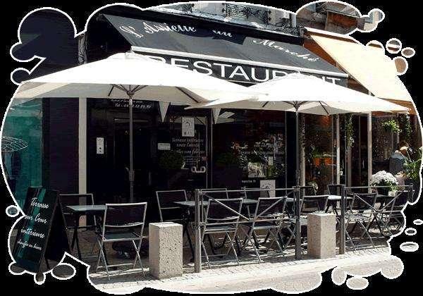 l-assiette-du-marche-lyon-1296038260