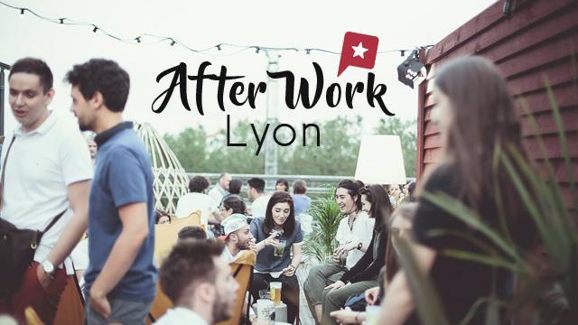 Le Sucre, Votre Nouvel Afterwork Lyonnais