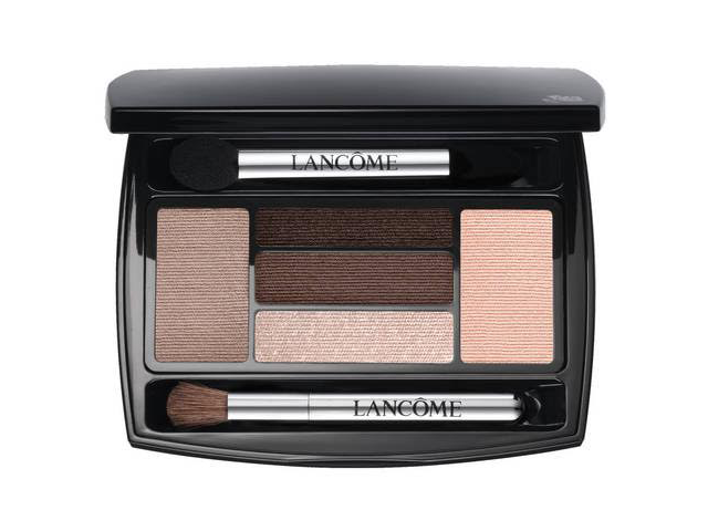 maquillage lancome