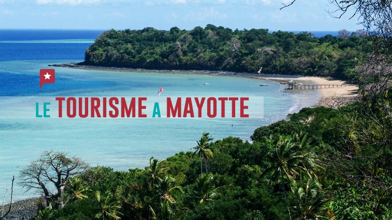 Mayotte, Les Obstacles Au Développement Touristique