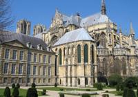 palais-de-Tau-Reims-200x140