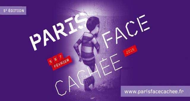 Paris Face Cachée, Visiter Paris Autrement