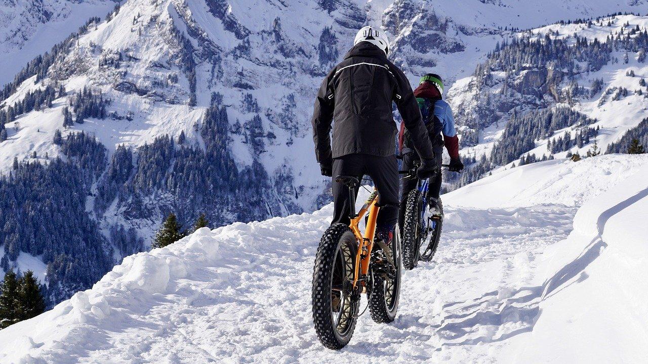 Quel équipement Choisir Pour Votre Vélo