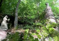 randonnee-du-schauenberg-Focus-200x140