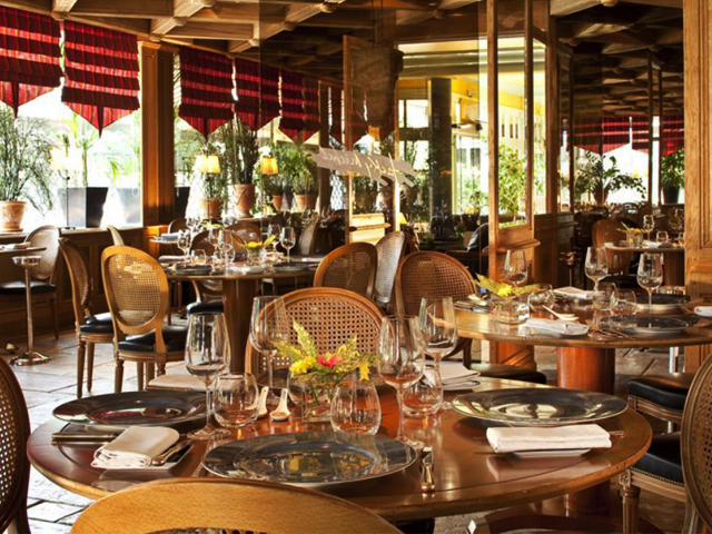 5 bonnes tables ch lons en champagne - Ma cuisine chalons en champagne ...