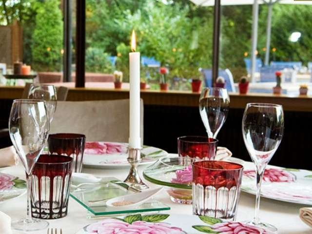 Reims top 4 des plus belles terrasses de restaurants - Le jardin reims restaurant ...