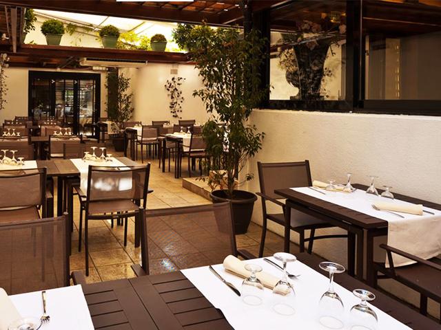 10 terrasses pour faire une orgie de soleil metz - Restaurant le jardin de bellevue metz ...