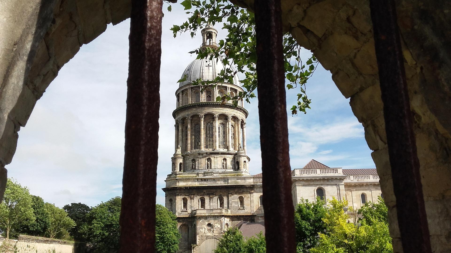 Top 5 Des Choses à Visiter à Boulogne Sur Mer, Capitale De La Côte D'opale
