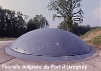 tourelle eclipse fort-uxegney