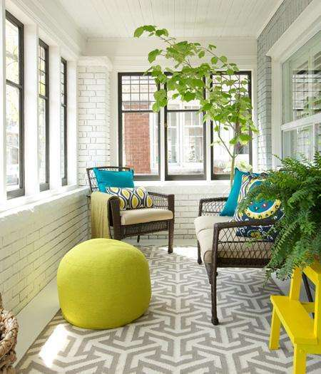 pour refaire sa maison de a z carnet de bonnes adresses. Black Bedroom Furniture Sets. Home Design Ideas