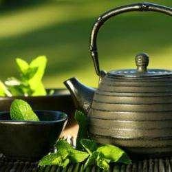 Les meilleures boutiques de thé et salons de thé à Paris