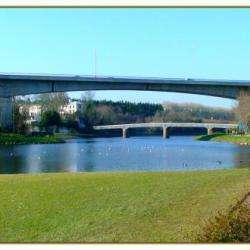 Les plus beaux ponts de brest