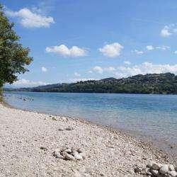 Les petits coins de paradis en France