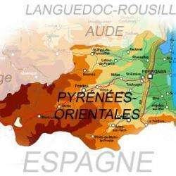 Lieux incontournables en Pyrénées Orientales