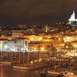 Mes meilleurs restaurants dans les Bouches du Rhône (13)