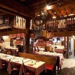 Adresses gourmandes en Alsace