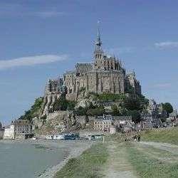 Lieux de France à voir absolument