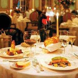 Où bien manger en Isère ?