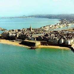 Villes et villages à visiter en France