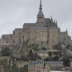 Les forteresses à visiter en France