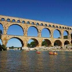 Ponts ou viaducs en France