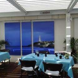 Mes tables favorites à Biarritz et au Pays Basque