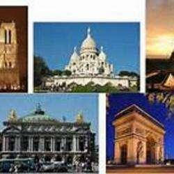 Mes bonnes adresses pour manger à Paris