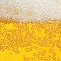 Les bars à bière à Lyon