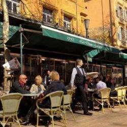 Mes meilleurs restaurants à Aix en Provence et environs