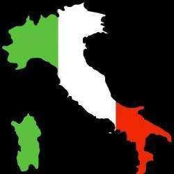 Mes adresses pour bien manger italien