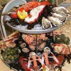Mes adresses pour le très bon poisson et les coquillages