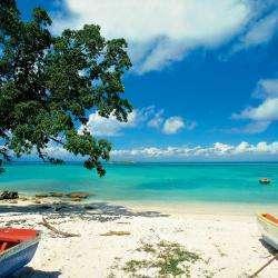 La Guadeloupe, visite guidée