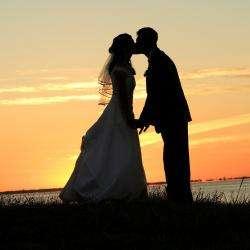 Lieux Romantiques pour un premier baiser !