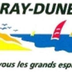 Mon Bray Dunes