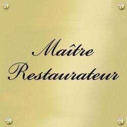 Maîtres Restaurateurs