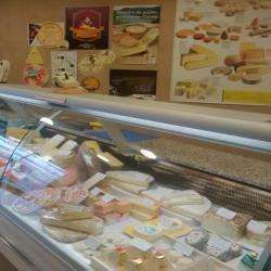 Pour trouver LE très bon fromage