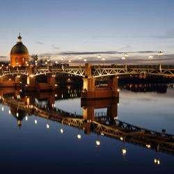 Visiter Toulouse : les incontournables