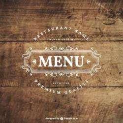 Restaurants ouverts le dimanche à Mulhouse et environs