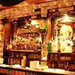 Les pubs Irlandais à Toulouse