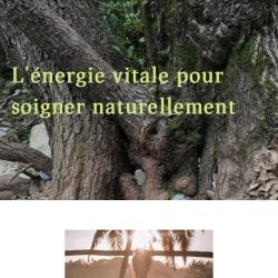 Synergie vitale