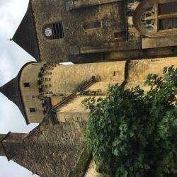 Gites  Locations Hôtels en Dordogne