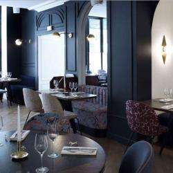 Les bars les plus cosy de Paris