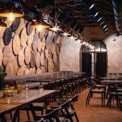 Les top bars insolites à Lyon